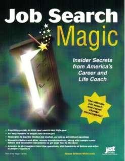 pdf resume magic trade secrets of a professional resume writer
