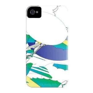 iPhone Case Design By Jason Kramar