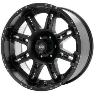 American Racing ATX Thug AX3996 Teflon Coated Wheel (17x8
