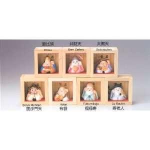 Gotou Hakata Doll Masumasu Hansyou Ben Zaiten No.0551: Home & Kitchen