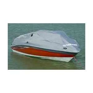 New Genuine Yamaha Jet Boat Accessories / 232 Limited / 230 Series