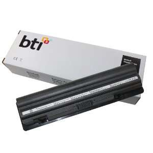 Dell 312 1123 Extended Capacity Laptop Battery Pack 60Wh