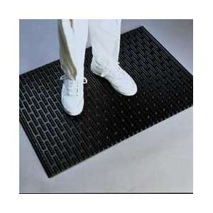 Ergomat Softline Rubber Gray Mats   Ergomat   Model Sl0304