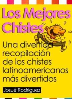 BARNES & NOBLE  CHISTES CORTOS (Los mejores mensajes de texto al