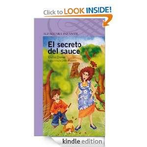 Edition) Elena Dreser, Dalia Alvarado  Kindle Store