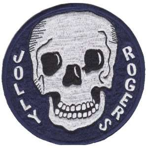 400th Bomb Squadron 90th Blue 5 Patch Arts, Crafts