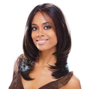 Freetress Equal Synthetic Lace Front Wig   Mariah   P27