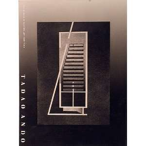 Ando Tadao Ando, Kenneth Frampton 9780870701986  Books
