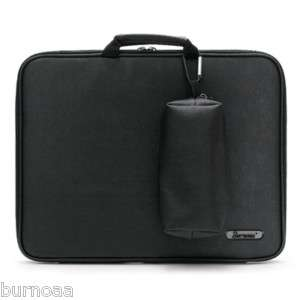 Laptop Netbook Case Sleeve Bag for Asus Eee PC 1015 10