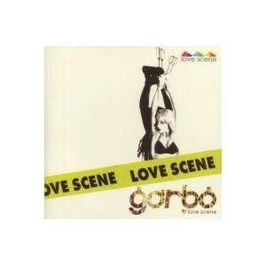 LOVE SCENE Music