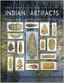 Authenticating Ancient Indian Jim Bennett