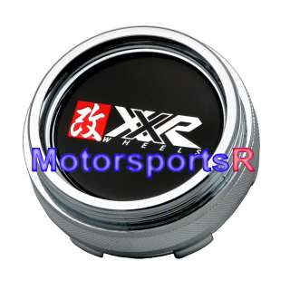 16 16x8 XXR 002 Gun Metal Rims Wheels Deep Dish BMW E30
