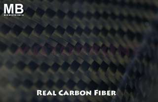 JDM Toyota Celica 00 05 Rear Roof Spoiler Real Carbon Fiber 02 03 04