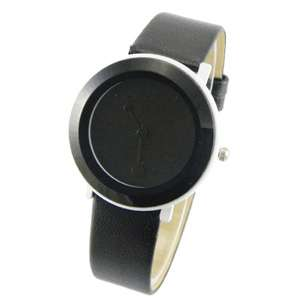 New Cute Wristwatch for Your Kids as a Birthday Present &Christmas