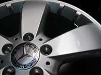 Mercedes MBZ ML350 GL R Factory 19 Wheels Rims OEM ML320 ML500 ML550