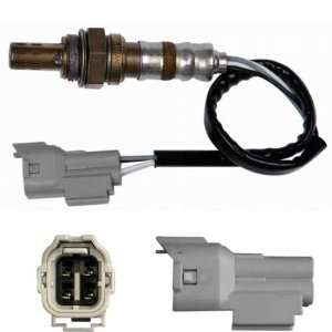 Prime Choice Auto Parts KO1439 Exact Fit Oxygen Sensor