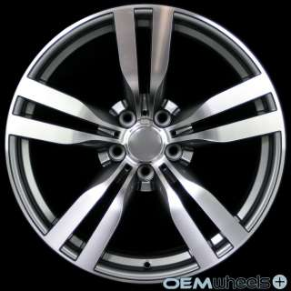 STYLE WHEELS FIT BMW E53 E70 E71 X5 X6 xDrive 30i 48i 50i RIMS