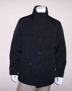 Water Resistant Medium Durable Jacket Coat 2274 884423761669