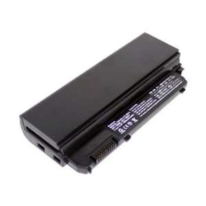 Replacement for Dell Inspiron 910, mini 9, mini 9n Laptop