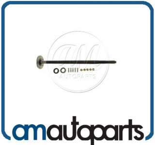 98 02 Chevy Camaro Pontiac Firebird Rear Axle Shaft Kit Left or Right