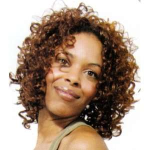 Afro Beauty Collection Wigs 70