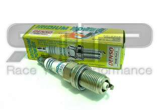 DENSO IRIDIUM Power Spark Plugs IK24 # 5311