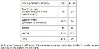 PLUS SIZE + FEMALE DRESS FORM 2 MANNEQUINS NEW FLESH