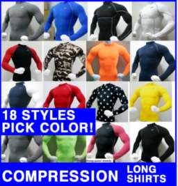 new COMPRESSION top shirts shorts pants special print you pick tight