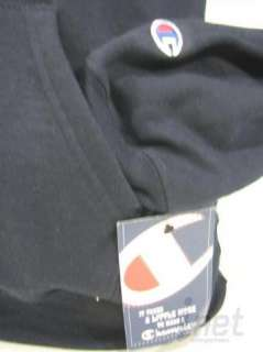 Champion Hoodie Sweatshirt U of Arizona Wildcats Sz L