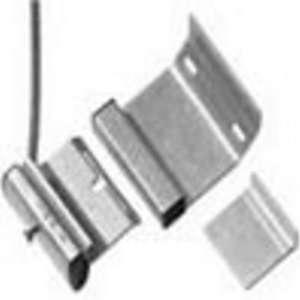 adidas Originals Tubular X Primeknit Männer Rot  2315A