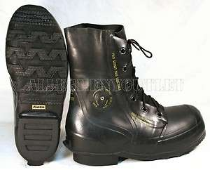 Bata EXTREME COLD WEATHER  20° MICKEY MOUSE BOOTS Black 7 8 9 10 11