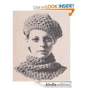Rasta Hat Knit Pattern – Catalog of Patterns