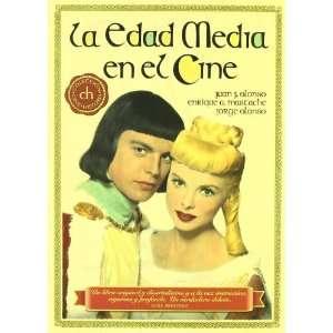 ) Juan J. Alonso, Jorge Alonso Menendez, Enrique A. Mastache Books