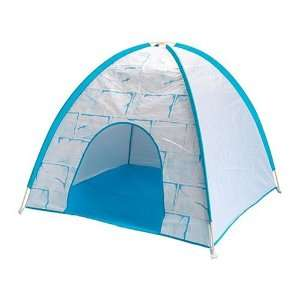 Ikea Koja Tent for Kids