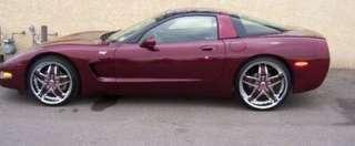 custom aftermarket wheels rims, car wheels items in WHEELOUTLETINC