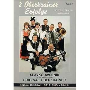 second inserted copy) ~ Piano/Chords/Lyrics Vilko & Slavko Avsenik