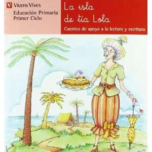 9788431629557) Ana Fernandez Bunuel, Carmen Rodriguez Jordana Books