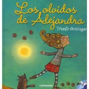 ) (9789583017766): Triunfo Arciniegas, Maria Fernanda Mantilla: Books
