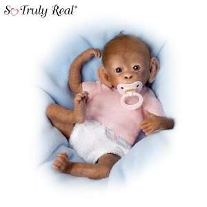 So Truly Real Baby Doll Collection Bundles Of Love Toys