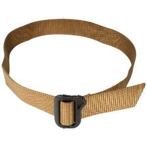 Spec Ops Brand Better BDU Belt 1.5 Inch