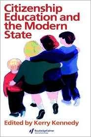State, (0750707046), Kerry J. Kennedy, Textbooks