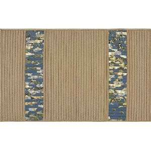 Traditional Jeana Rug 9x9: Home & Kitchen