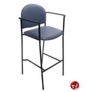 Kenwell Cooper 122 Healthcare HIP Patient Chair Office