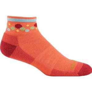 Darn Tough Merino Wool Eliza Dots Cushion Hiking Sock