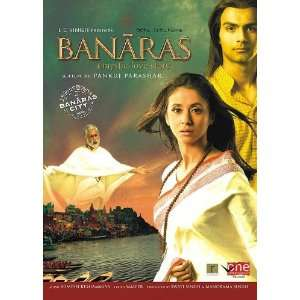 Ashmit Patel, Naseruddin Shah, Dimple Kapadia, Raj Babbar Movies & TV