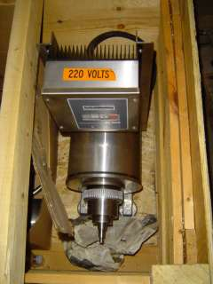 APV Stainless Steel Dairy Food Processing Pump Equipment motor & speed
