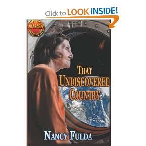 Jim Baen Memorial Contest Winner) (9781475295061) Nancy Fulda Books