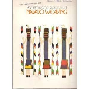 , Joe Ben Wheat, Richard G. Conn: 9780960132225:  Books