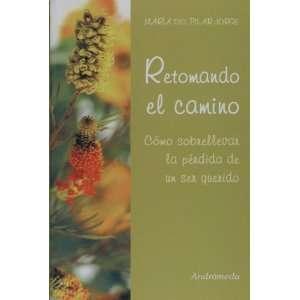 el camino (Spanish Edition) (9789507223310): Mari Jorge: Books