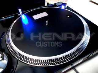 typequartz direct drive manual turntables drive methoddirect drive